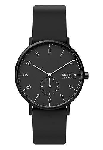 Skagen Watch SKW6544