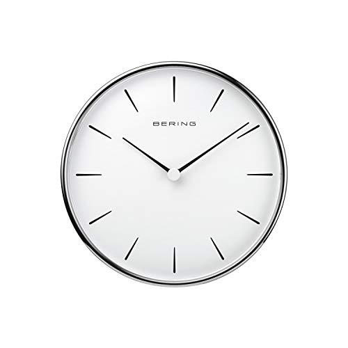 BERING Klassische Uhr 90162-04R