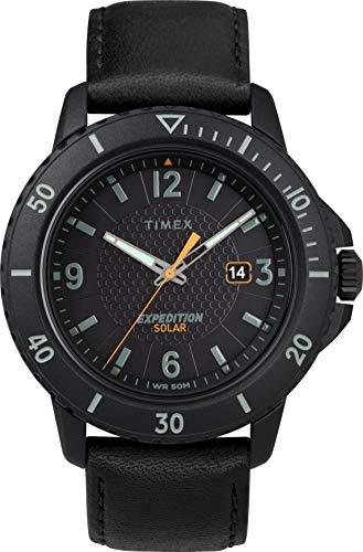 Timex Armbanduhr TW4B14700