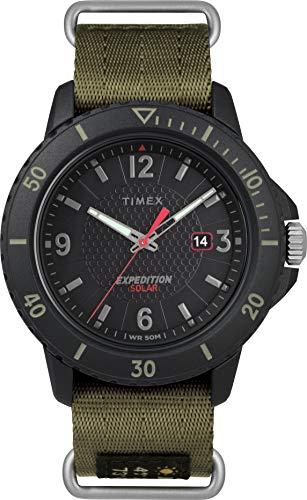 Timex Armbanduhr TW4B14500