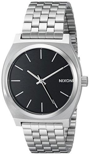 NIXON - -Armbanduhr- A045000