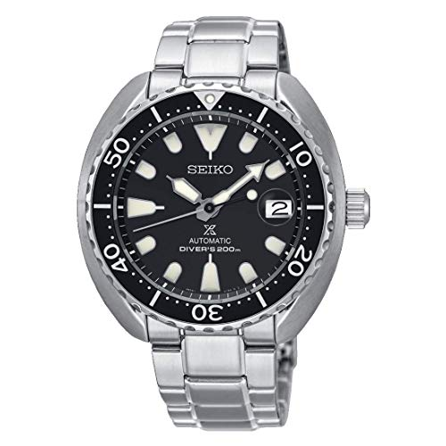 Seiko Watch SRPC35K1