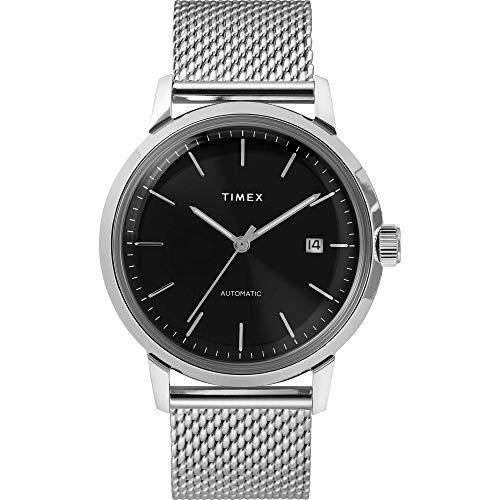 Zegarek męski Timex Marlin® Automatic