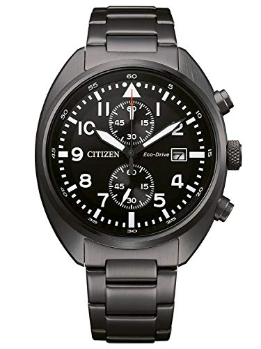 Citizen Watch CA7047-86E