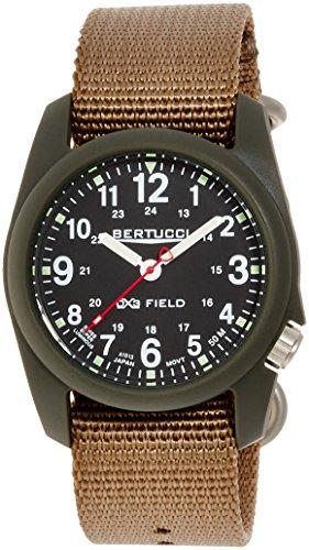 Bertucci - -Armbanduhr- 11027