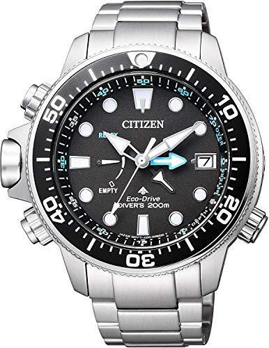 Citizen Watch BN2031-85E
