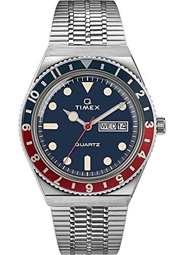Timex Watch TW2T80700
