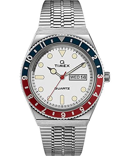 Timex Watch TW2U61200