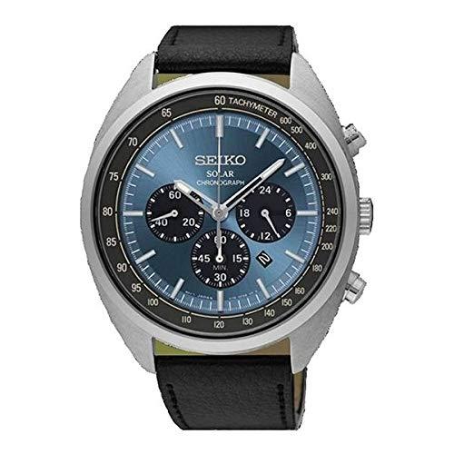 SEIKO Armbanduhr SSC625P1