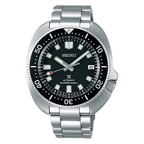 Seiko Prospex SEA Automatik Diver's SPB151J1 Herren Automatikuhr