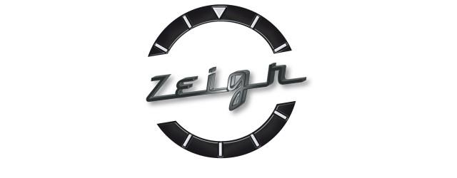 zeigr_2_1000x250