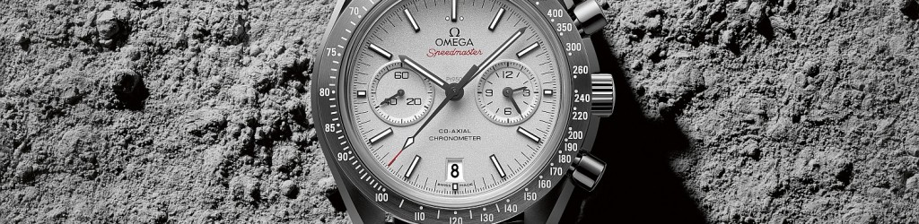OMEGA_Speedmaster_Grey_Side_of_the_Moon_311_93_44_51_99_001_ambiance2