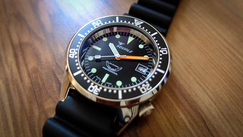 Squale 50 Atmos-1-2
