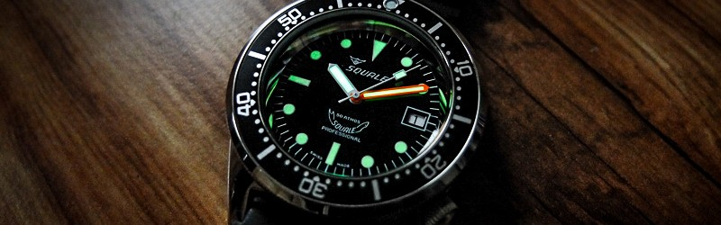 Squale 50 Atmos-19-3