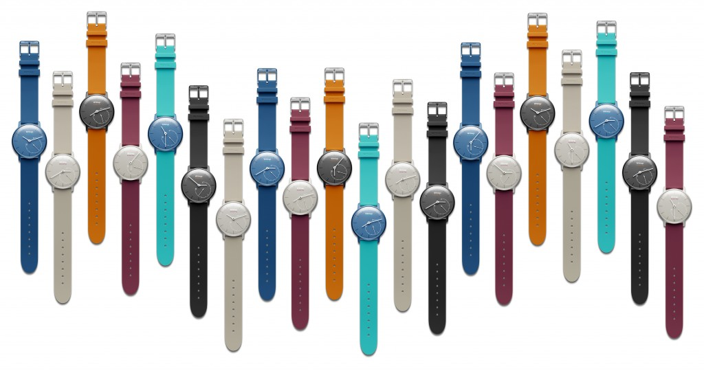 Withings_Activité-Pop_colors
