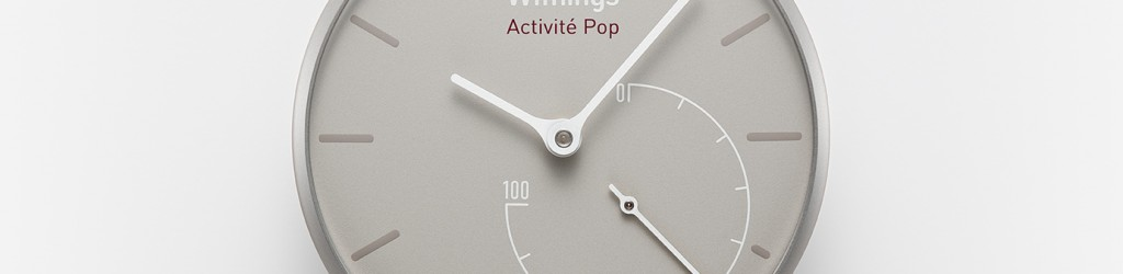 Withings_Activité-Pop_closeup_wildsand