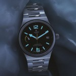 91210N TUDOR NORTH FLAG LUME