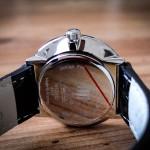 Uhren unter 200 Euro