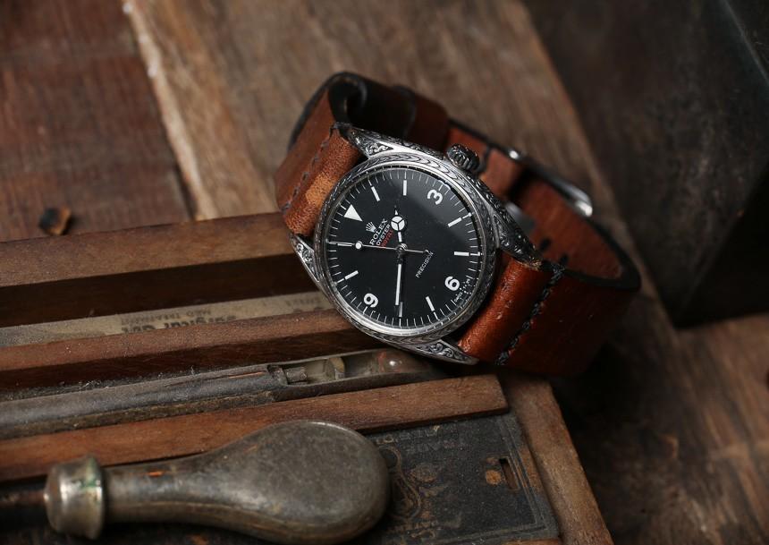 MadeWorn-Engraved-Rolex-watch-1
