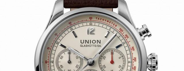 Union Glashütte_Belisar Chronograph_3_D009.427.16.037.00