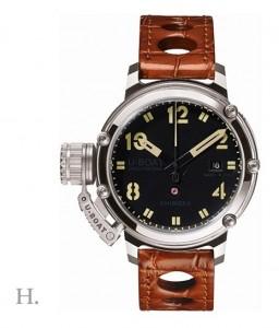 u-boat-chimera-steel-limited-edition-7226