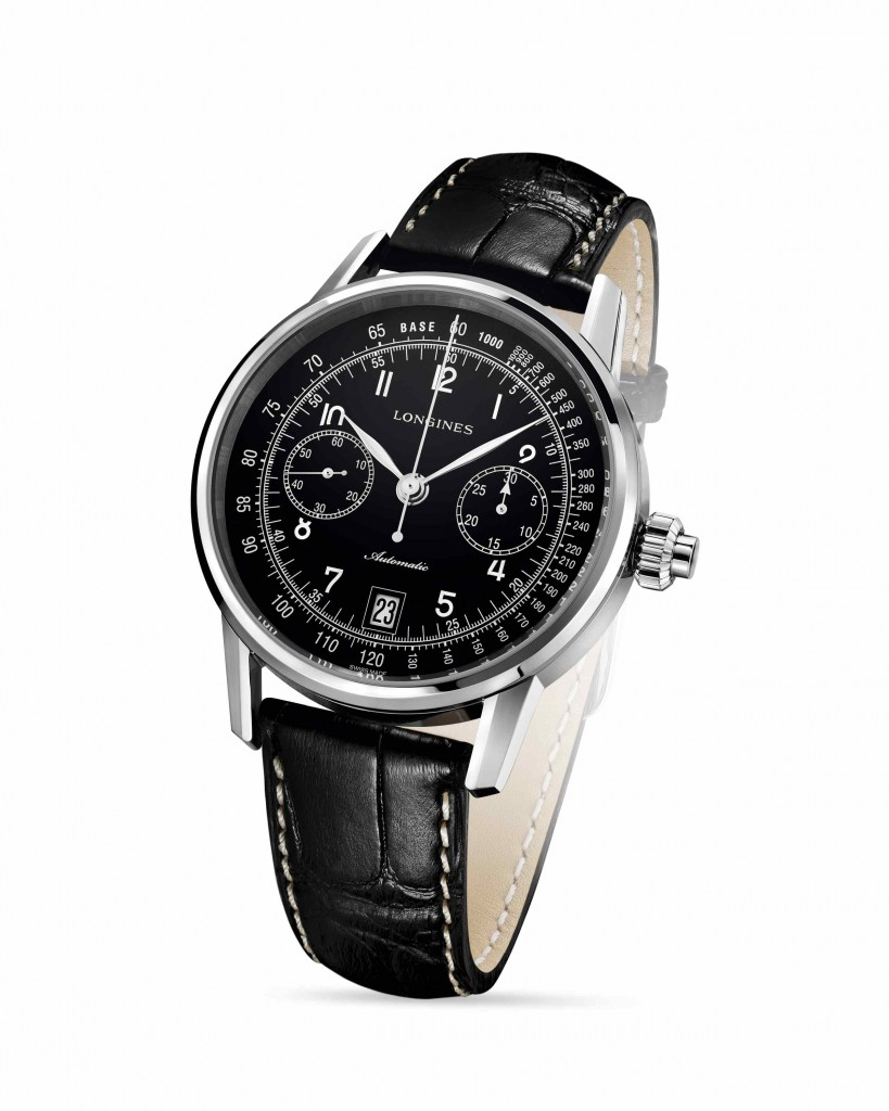 The Longines Column-Wheel Single Push-Piece Chronograph_L2.800.4.53_34