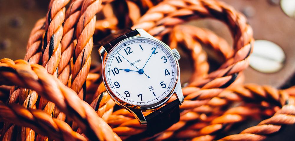 Stowa Marine - Uhren bis 1000 Euro