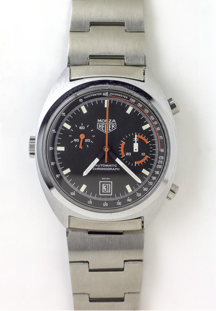 Heuer Monza_Steel_1977