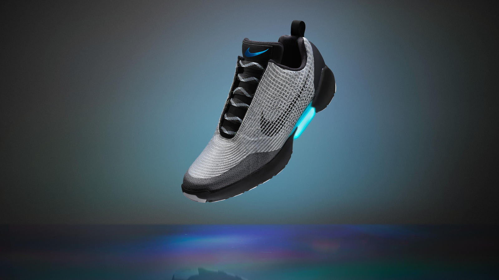 Nike HyperAdapt_1