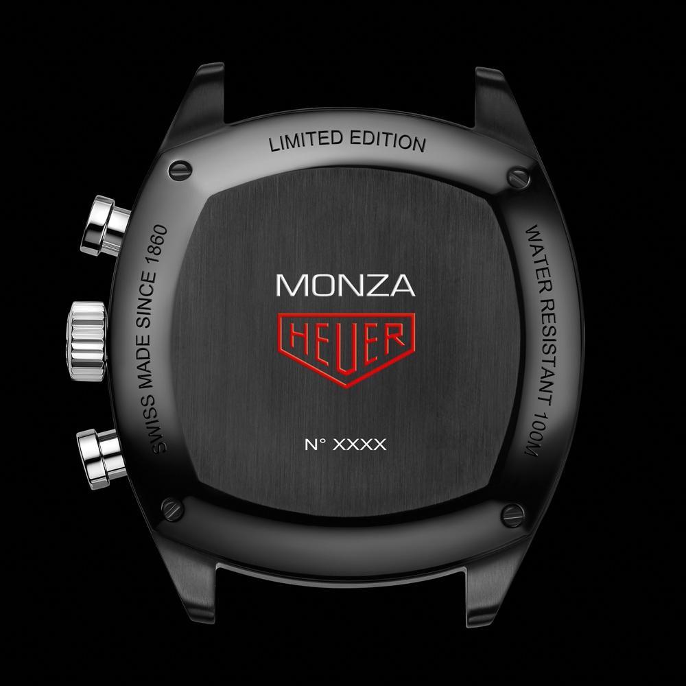 Tag Heuer_Monza_DOS_CR2080.FC6375 2016 HD Fond noir