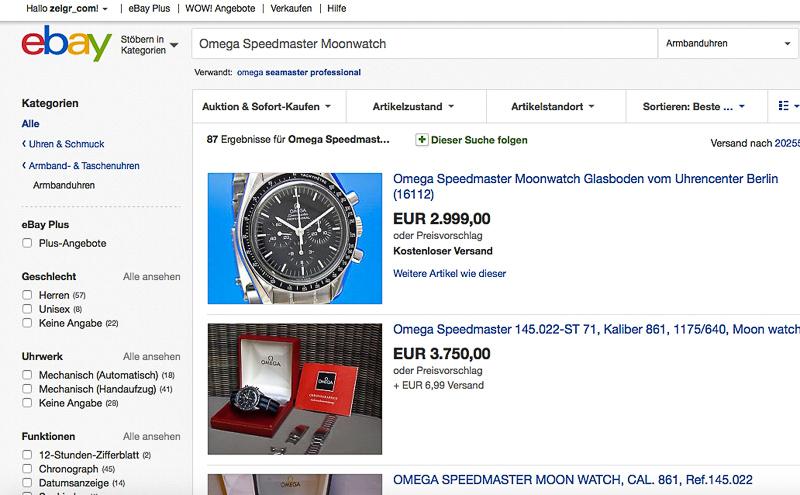 uhrenpreise-ebay-omega-speedmaster-moon-2