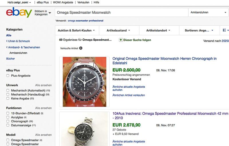uhrenpreise-ebay-omega-speedmaster-moon-3