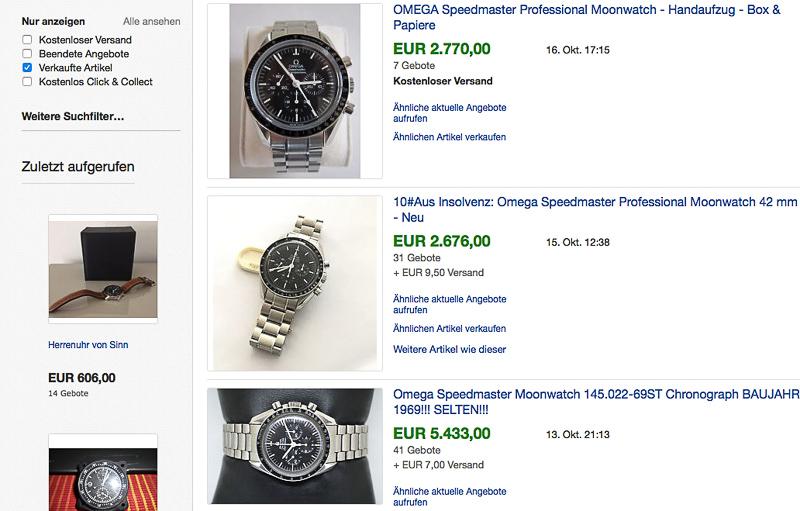 uhrenpreise-ebay-omega-speedmaster-moon-6