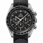 "Omega Speedmaster – Limited Edition ""Speedy Tuesday"""