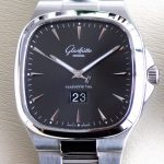 Glashütte Original Seventies Panoramadatum