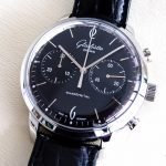 Glashütte Original Sixties Chronograph