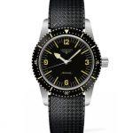 LonginesSkin Diver