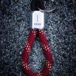 ZEIGR Schlüsselanhänger Key-Loops - 5 Jahre - Uhren-Blog