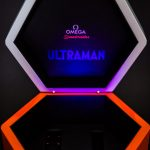 Omega Speedmaster Ultraman 2018 - Box & Unboxing