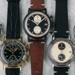 Undone Watches