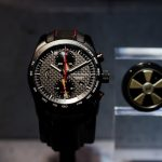 Uhren-Neuheiten 2019 - Porsche 2 - Baselworld
