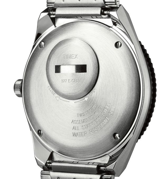 Q-Timex_TW2T80700_Caseback_BatteryHatch_RGB_HiRes-1-2