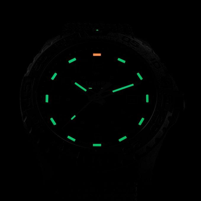 108673_Traser P96 OdP Evolution Black_NATO_night