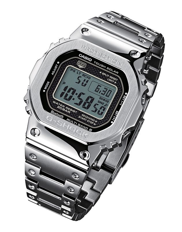 Casio G-SHOCK Basel2018 BB_2-5_G_GMW-B5000_fix_0216-11 Preis: 499EUR