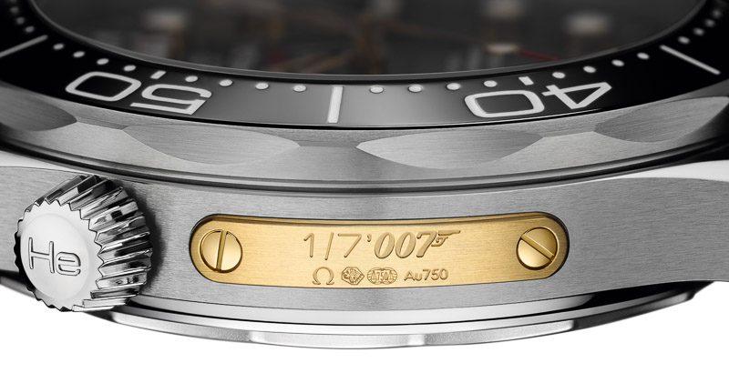OMEGA Seamaster Diver Bond LE 210.22.42.20.01.004_close-up_plate