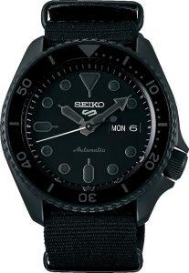 Seiko SRPD79K1