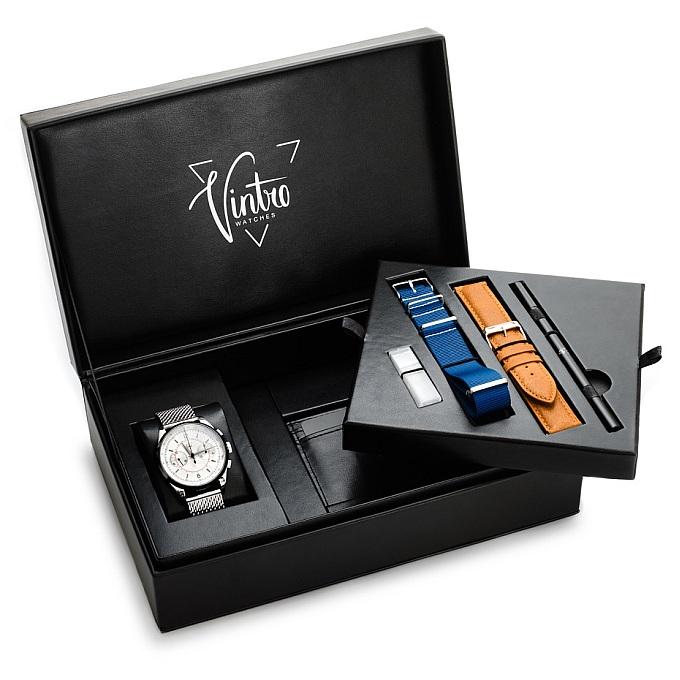 VINTRO-Uhrenbox-gross-