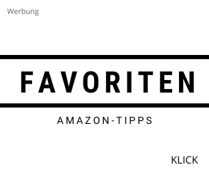 amazon Favoriten Uhren