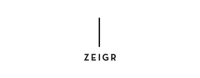 ZEIGR Logo - Uhren-Blog Titelbild