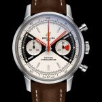 Breitling Top Time Limited Edition 2020